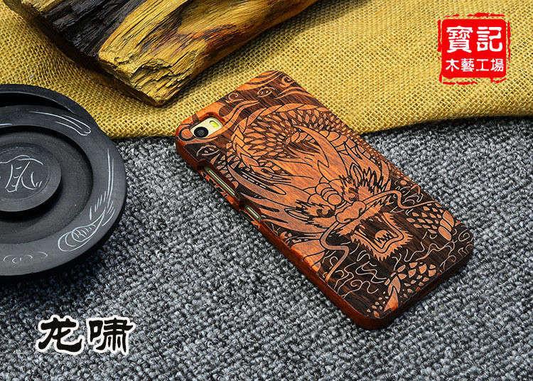 xiaomi mi5 case (10)