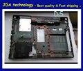 Новая/оригинальная Нижняя оболочка для Samsung RF510 RF511 RC510 RC512 RC520 RC530 нижней части корпуса D крышка