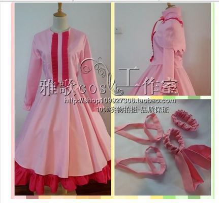 Akame ga KILL Night Raid Sheele Cheongsam Cosplay Costumes custum made any size