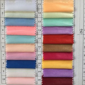 Image 4 - 3*6m (10 * 20ft) pano de fundo colorido cortina de palco da igreja com lantejoulas cenários com swags seda gelo decoração de palco de festa de casamento