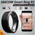 Jakcom r3 inteligente anillo nuevo producto de yulong d200 portátil amplificador de auriculares amplificador de auriculares como p2 rca