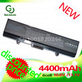 Golooloo Laptop Battery For Dell Inspiron 1525 1545 1526 1545 Vostro 500 CR693 D608H GP252 GP952 GW240 GW241  WK380 WK381 WP193