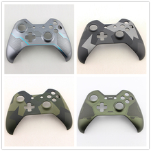 Special Limited Edition Top Face Plate Controller Case for XBOX ONE Controller