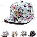 2017-Fashion-Floral-Adjustable-Baseball-Snapback-Hats-For-Men-Women-Sports-Flat-Peaked-Hip-Hop-Sun.jpg_120x120.jpg