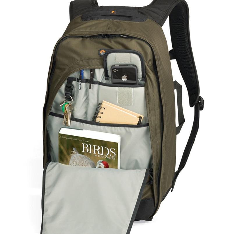 Image 4 - Новое поступление, сумка для путешествий 200 AW, наружный окуляр, телескоп, рюкзак, SLR телефото линза для камеры, сумка с дождевиком-in Сумки для фото-/видеокамеры from Бытовая электроника on AliExpress - 11.11_Double 11_Singles' Day