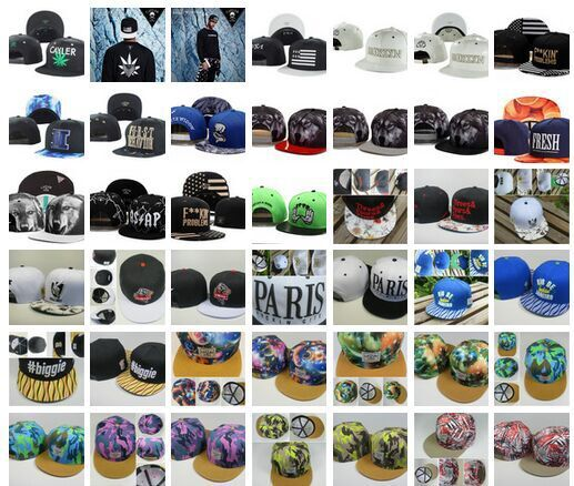US $112 0 |hat wholesale , hat supplier , american football hat basketball  hats baseball cap nhl hockey snapback bone aba reta mixed order-in Baseball