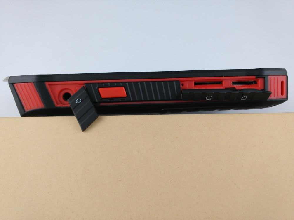 CFON640  (9)