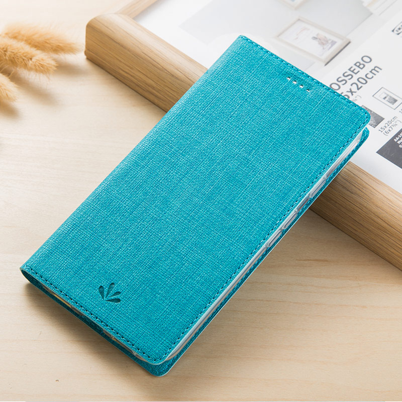 For LG G7 ThinQ Case Automatic Magnet Leather Flip Cover For LG G7+ G7 Plus Cover Card Slot Wallet Phone Case For LG G7 Fundas