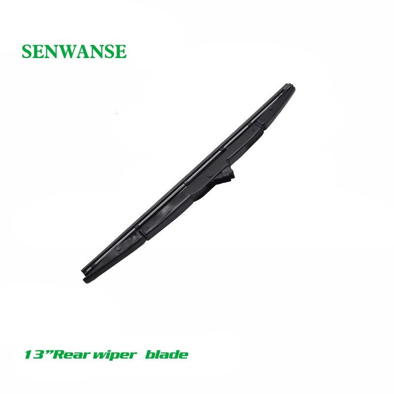 """REAR WINDSCREEN WIPER BLADE FOR CITROEN C8 2003-2011 350MM 14/"""""""