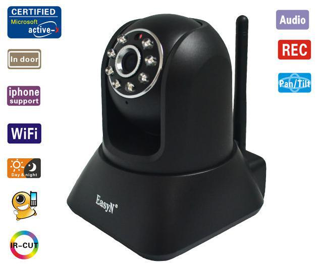 [HOT]High Quality Standard Indoor Wireless ip camera ,wireless cctv camera, retail&wholesale[HOT]High Quality Standard Indoor Wireless ip camera ,wireless cctv camera, retail&wholesale