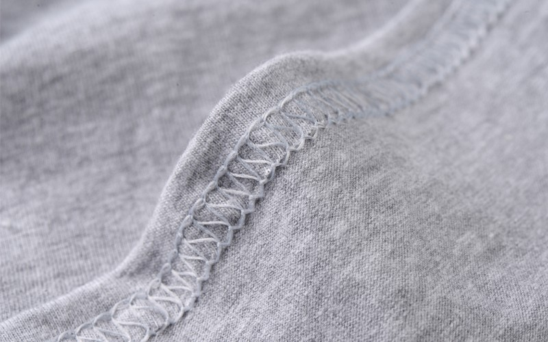 HanHent The Big Bang Theory T-shirts Men Funny Cotton Short Sleeve O-neck Tshirts Fashion Summer Style Fitness Brand T shirts 22