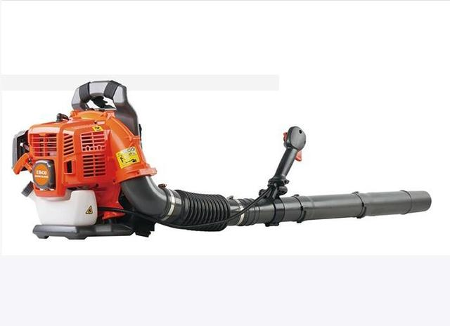 backpack Portable Road blowers, forest fire extinguishers