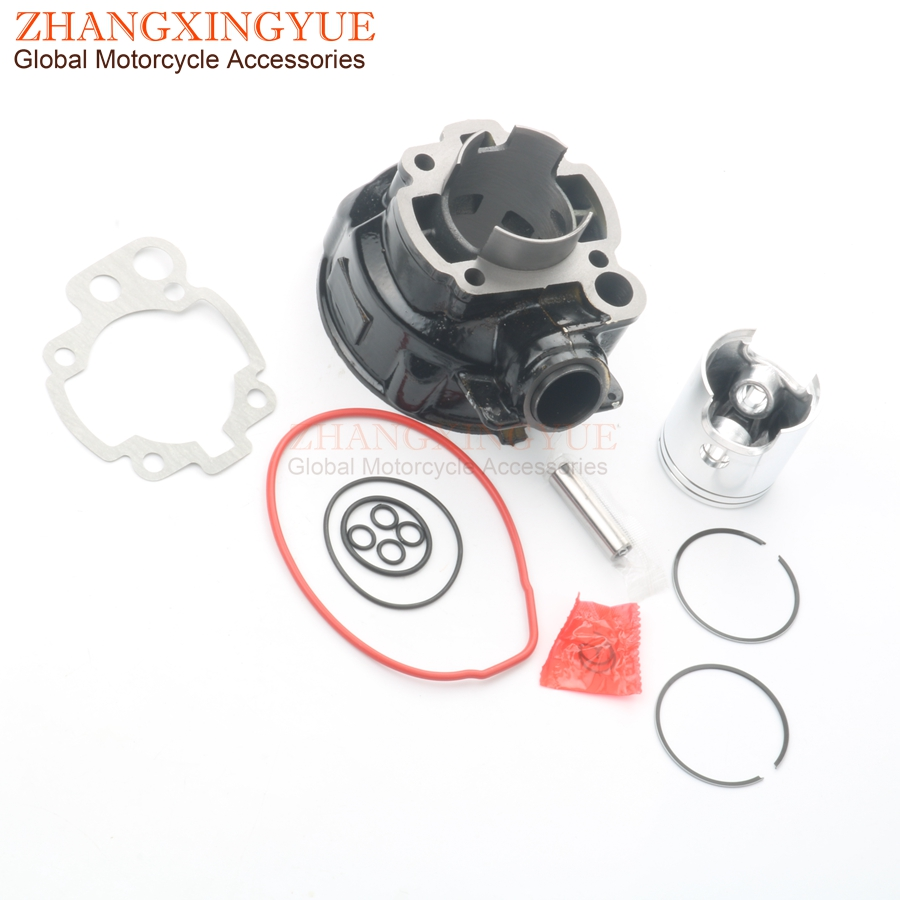 zhang1063