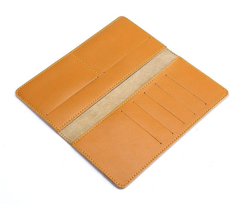 wallet (22)