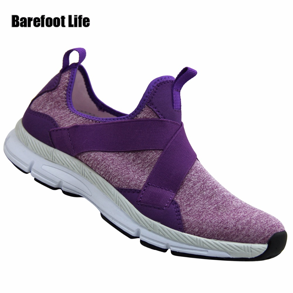 woman & man summer sneakers 2018,breathable athletic sport running walking shoes,big shoes size 46.47.48, big US size 13.14.15