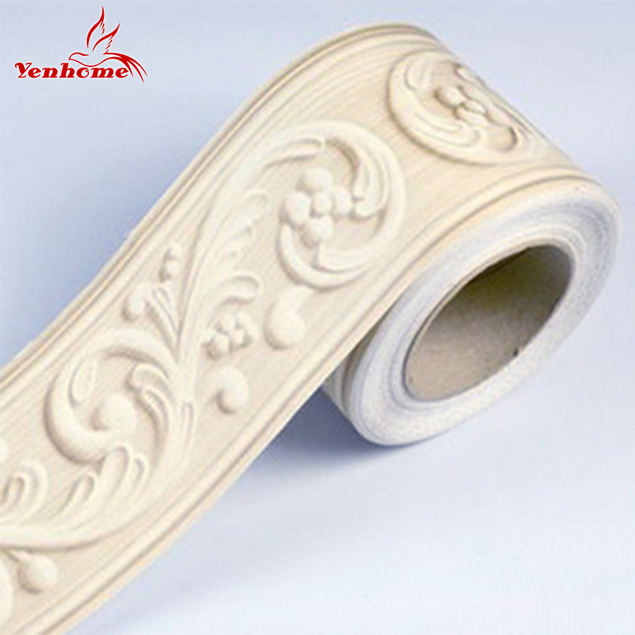 5meters bathroom of walls waterproof self adhesive for White self adhesive wallpaper