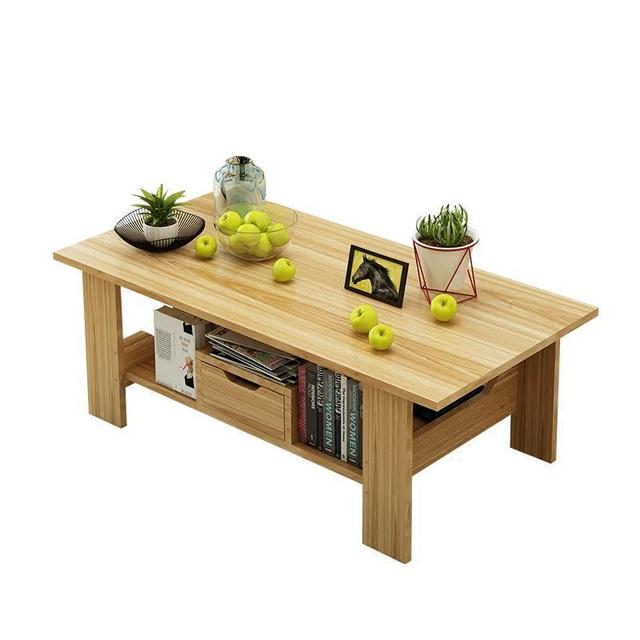 a62c7431f10d7 Stolik Kawowy Living Room Tafelkleed Centro Sala Bijzettafel Tafel Console  De Salon Furniture Basse Mesa Coffee Tea table