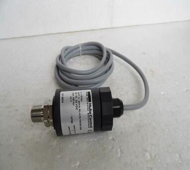 Brand new original genuine switch 501.99039 brand new original genuine switch vkv022