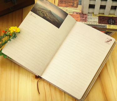 Fein Harte Färbung Auf Den Seiten Fotos - Ideen färben - blsbooks.com