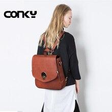 Новинка 2017 года модные женские туфли Рюкзак Mochila женские PU кожаные рюкзаки дорожная сумка школьная сумка мода досуг сумки на плечо