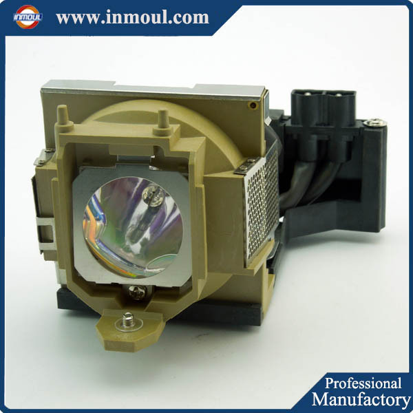Replacement Projector Lamp 59 J9401 CG1 for BENQ PB8140 PB8240 PE8140 PE8240