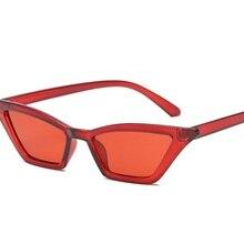 MANNA001 Fashion Metal Hinge Women's Sun Glasses Vintage Lady Sunglasses Shades