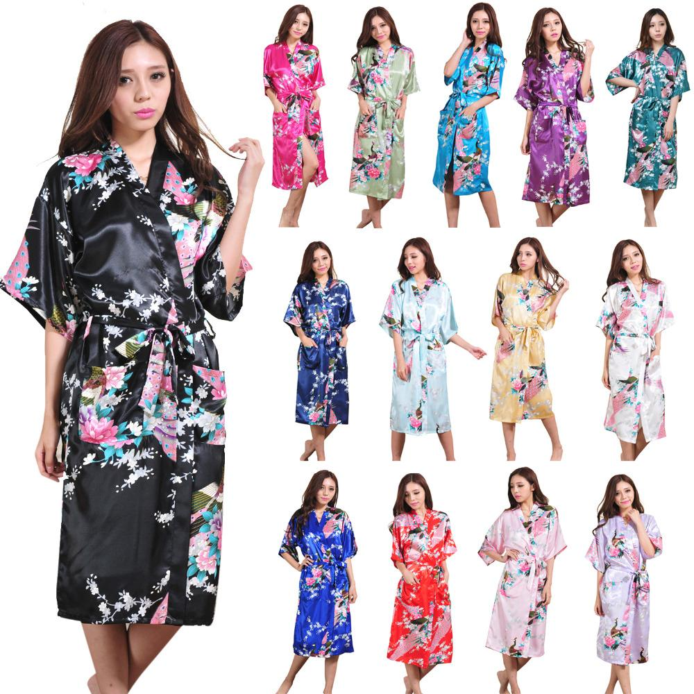 Silk Dressing Gowns Australia - Home Decorating Ideas & Interior Design