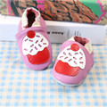 26 Cartoon Pattern choose First Walker,Baby boy Shoes ,100%Genuine Leather Baby Girl Moccasins ,Soft Sole Prewalker