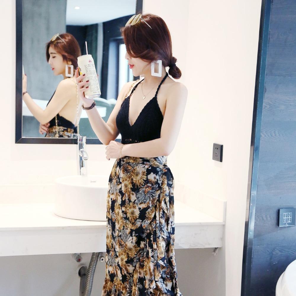 HTB1nfB9RXXXXXbrXVXXq6xXFXXXn - Women Crop Tops Sexy Crochet Wave Summer JKP010