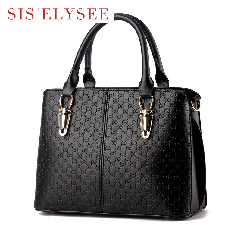 Compare Prices on Medium Sized Handbag- Online Shopping/Buy Low ...