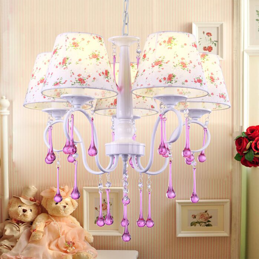 Compare Prices on Kids Chandelier Lighting Online ShoppingBuy – Kids Chandelier Lighting