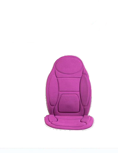On-board massage heating pads automotive heating cushion Office chair electric heated seat cushion for leaning on in winter 240337 ergonomic chair quality pu wheel household office chair computer chair 3d thick cushion high breathable mesh