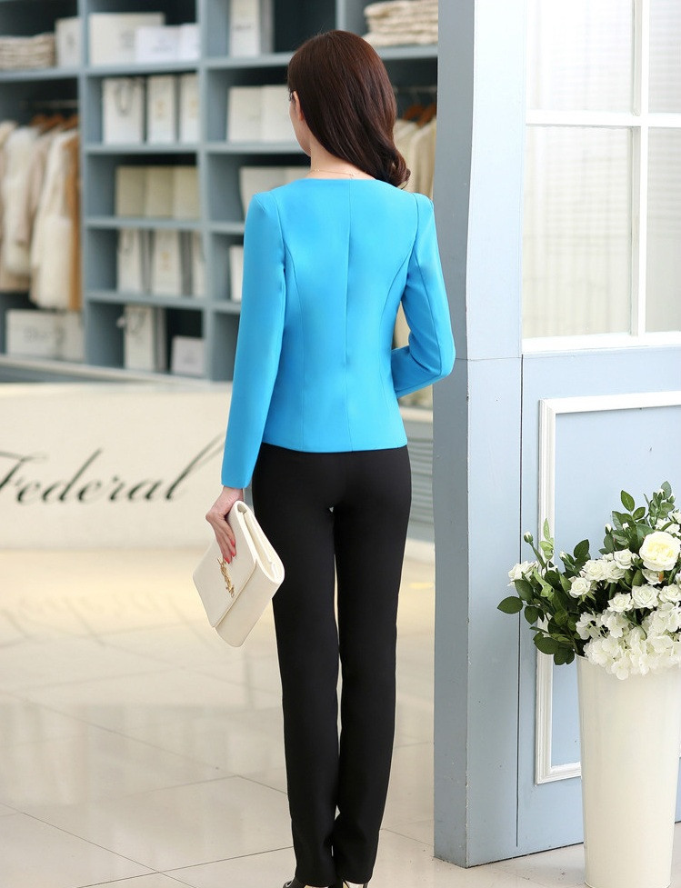 Women-Office-Uniform-Designs-Sets-Women-s-Wear-Suits-Beauty-Salon-Wholesale-Conjuntos-Femininos-Com-Saia (2)