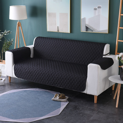 Double Side Sofa Pets Dogs Cushion