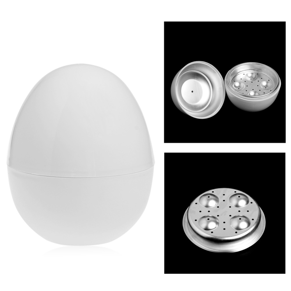 Uncategorized Novelty Kitchen Appliances popular novelty kitchen appliances buy cheap 4 eggs boiler cooker cooking steamer microwave toolchina mainland