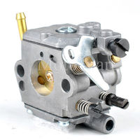 Carburetor For Stihl MS200 MS200T MS 200 MS 200T Carb Carburettor Carby