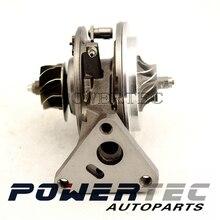 Turbocharger cartridge CHRA K04V 53049880032 53049700032 turbo core CHRA for Volkswagen T5 Transporter 2.5 TDI AXD 2.5L 130HP