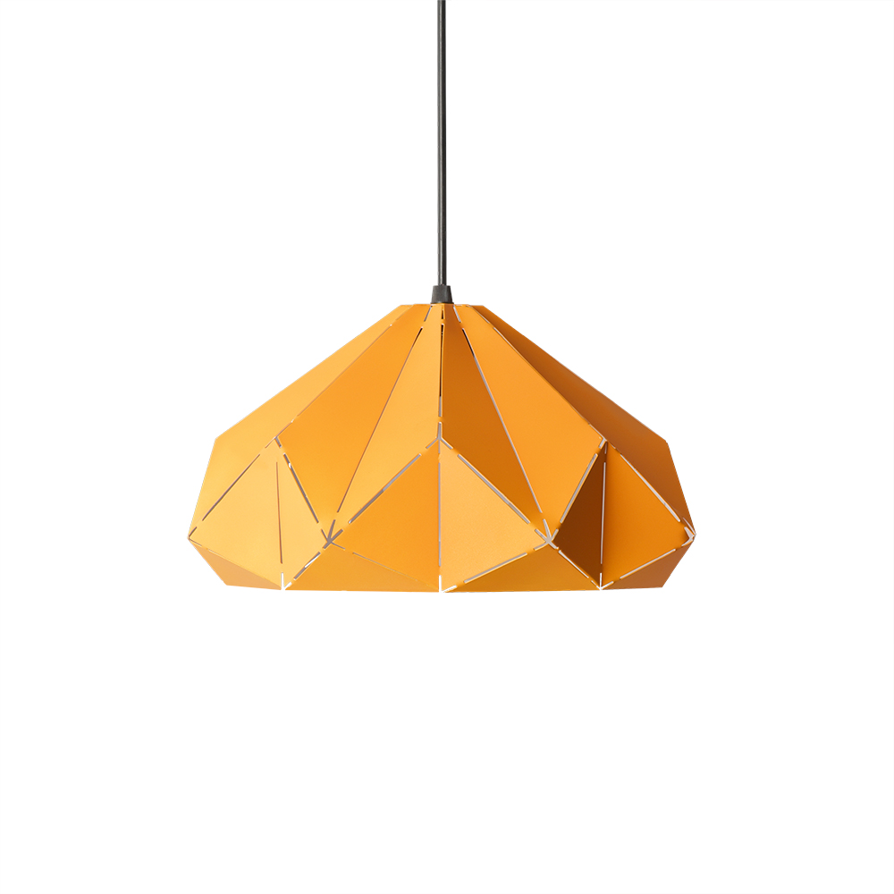 Fashion Small Simple Color Pendent Light Home Hollow Design Iron Metal Hotel Lamp Modern Cafe Restaurant Decoration ChandelierFashion Small Simple Color Pendent Light Home Hollow Design Iron Metal Hotel Lamp Modern Cafe Restaurant Decoration Chandelier