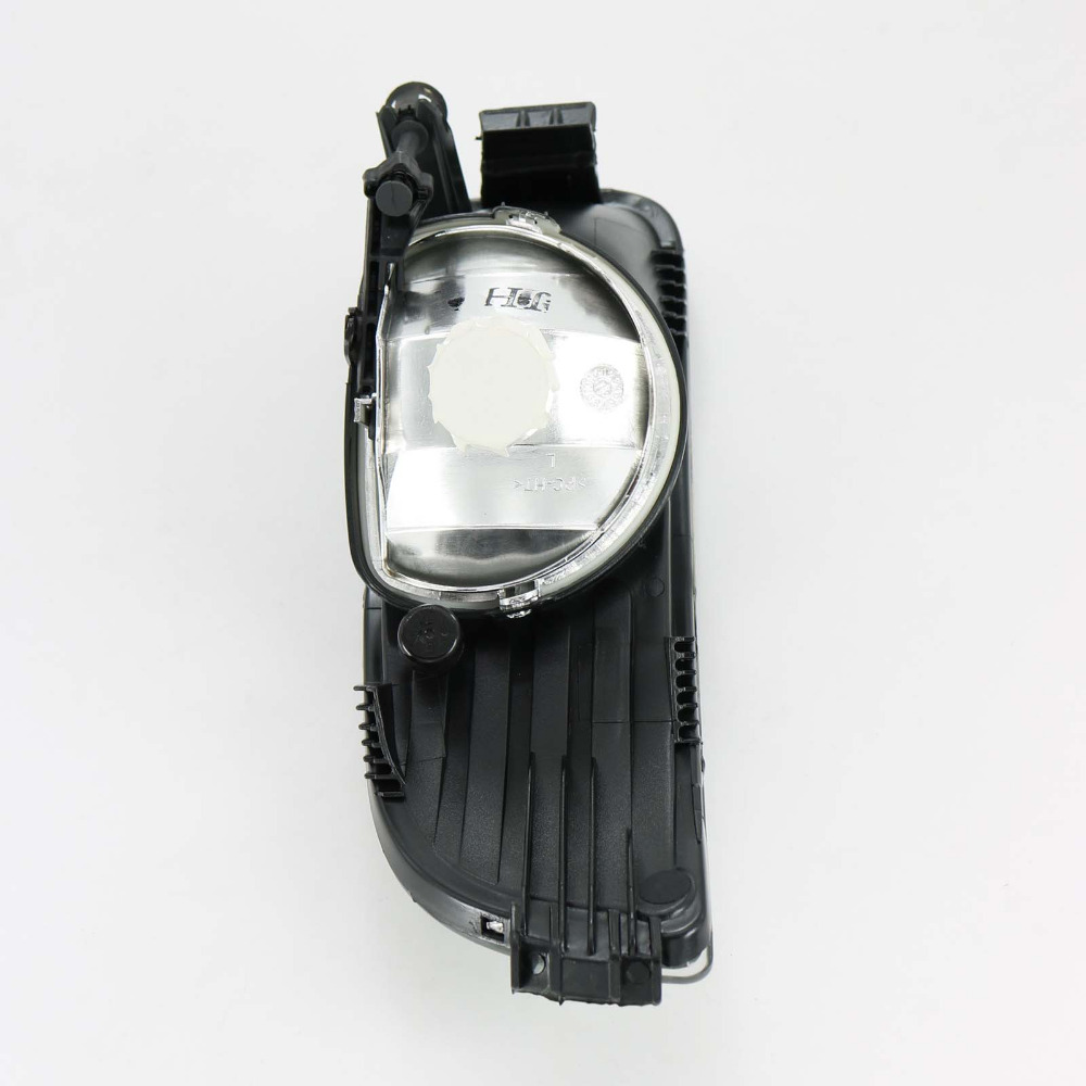 For Skoda Superb MK2 2008 2009 2010 2011 2012 2013 Left Side Front Halogen Fog Lamp Fog Light