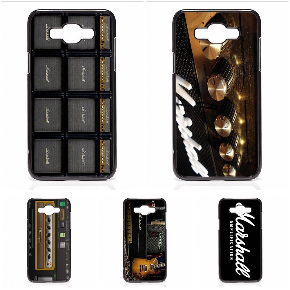 ottieni online a basso prezzo chitarra amplificatori marshall ... - Armadio Per Chitarre