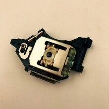 Абсолютно и SF-C20 SFC20 SF-CP2 SFCP2 CD лазерные линзы для автомобиля аудио-видео-система