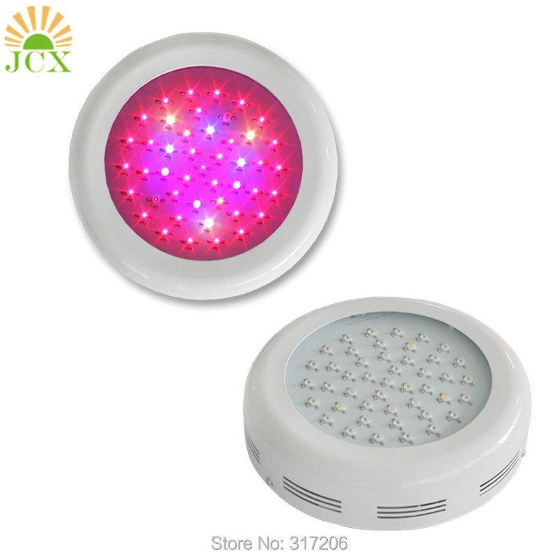 2016 New Invention Led Grow Light UFO LED Lamp UV IR Grow Tent Lighting For Flowering Plant Hot Selling full spectrum 300w led grow light ufo led plant lamp uv ir grow tent lighting for garden park flowering plants