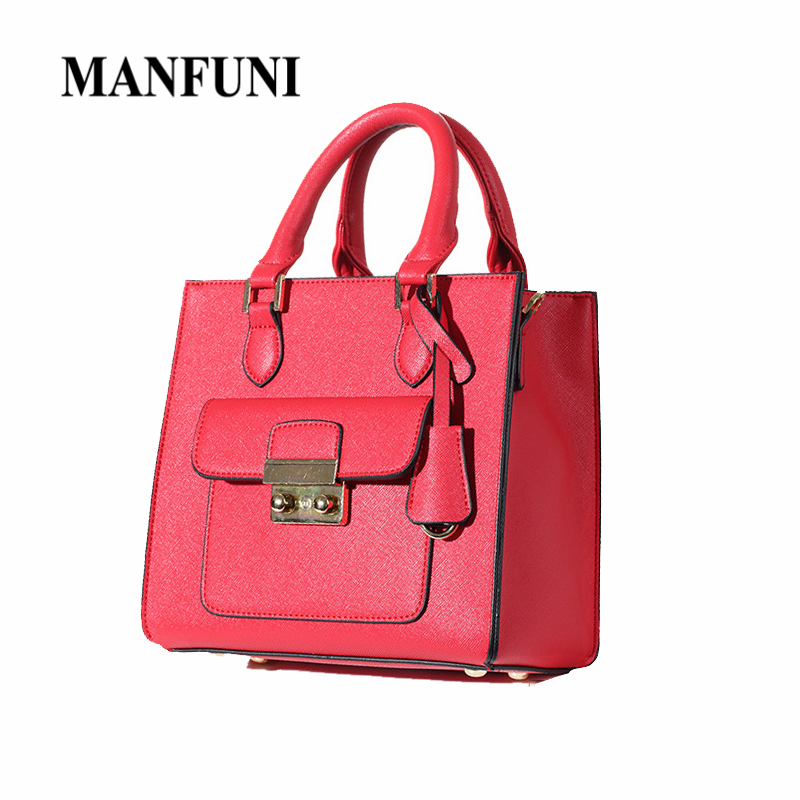 Women Messenger Bags High Quality Cross Body Bag Red Tide Small Square Package Simple Large Capacity Shoulder Messenger Bag Lady Сумка