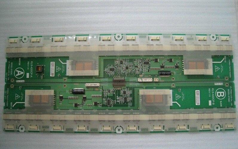 все цены на 6632L-0153C 6632L-0154C inverter board онлайн