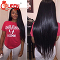 Brazilian Virgin Hair Straight 4Pcs/Lot Cheap Human Hair Virgin Brazilian Hair Weave Bundles 8A Unprocessed Brazillian Straight