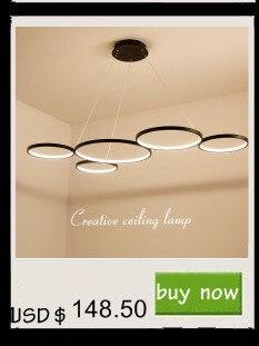 HTB1nfHpRbPpK1RjSZFFq6y5PpXaJ Clouds Designer Minimalist Modern led ceiling lights for living Study room bedroom AC85-265V modern led ceiling lamp fixtures