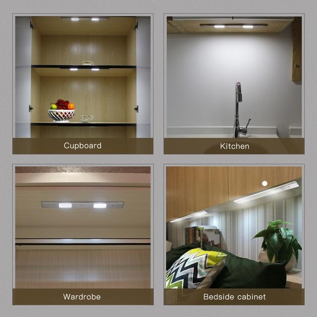https://ae01.alicdn.com/kf/HTB1nfIaSpXXXXXcapXXq6xXFXXX1/Oplaadbare-Cabine-Lamp-Intelligente-Bewegingssensor-Kabinet-Kledingkast-Verlichting-Deur-LED-Kast-Licht-Nachtlampje-Wandlamp-Verlichting.jpg_640x640.jpg