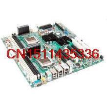 XW9400 Workstation motherboard 436111-001 408544-001
