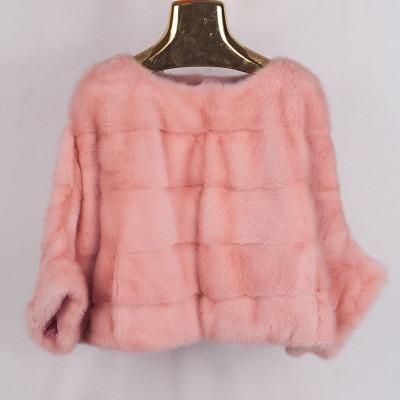 HTB1nfJdNFXXXXcGXpXXq6xXFXXXM - FURSARCAR Luxury Woman's Real Mink Fur Coats Genuine Fur Poncho Shawl Natural Winter Female Jacket Full Pelt Cape for Women