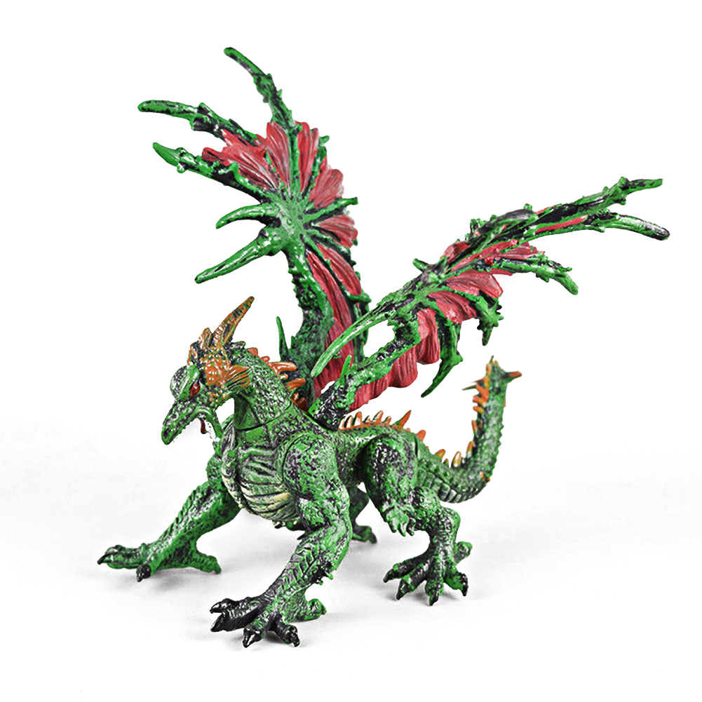 online buy wholesale lizard figure from china lizard figure wholesalers. Black Bedroom Furniture Sets. Home Design Ideas